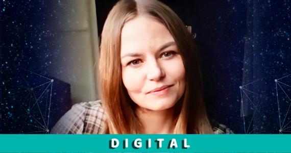 Jennifer Morrison @ Fandom Vibes Digital 3 (May 15th 2021) ~ Powered by Kinetic Vibe