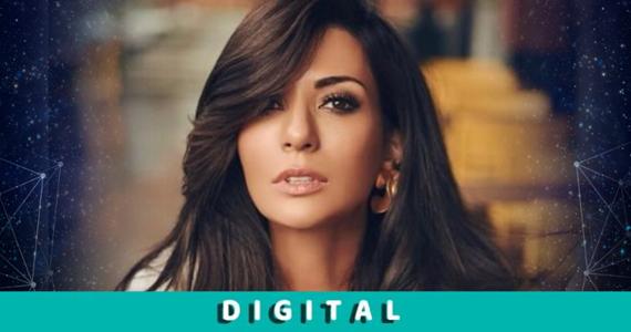 VOTE FOR: Marisol Nicols | Fan Meeting