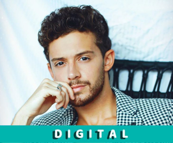 VOTE FOR: RUGGERO | Fan Meeting