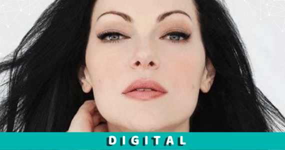 VOTE FOR: Laura Prepon | Fan Meeting
