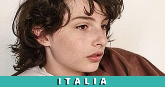 VOTE FOR: Finn Wolfhard | Fan Meeting