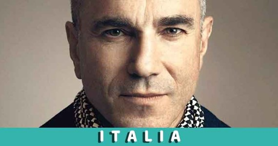 [Italia] Daniel Day-Lewis ~ Powered by Cinefacts.it
