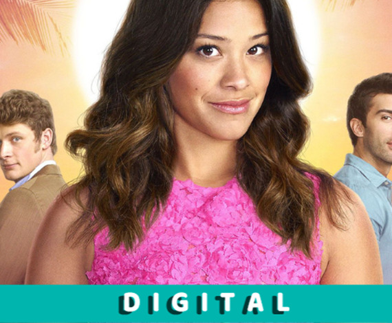 Jane The Virgin | Convention