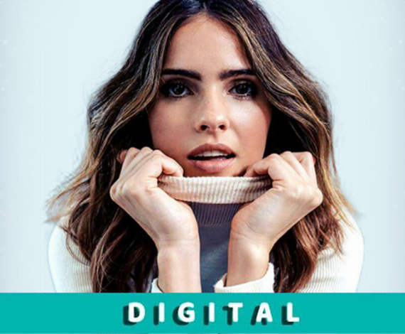 VOTE FOR: Shelley Hennig | Fan Meeting ~ Powered by Kinetic Vibe