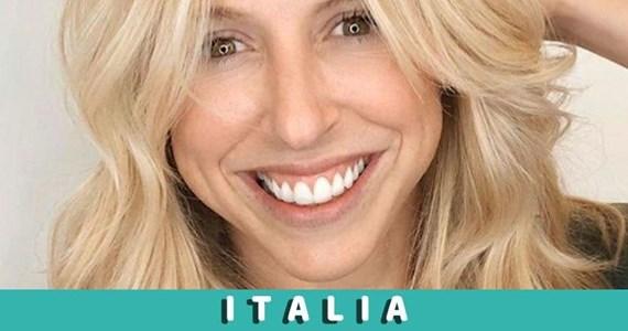 VOTE FOR: Florencia Bertotti | Fan Meeting